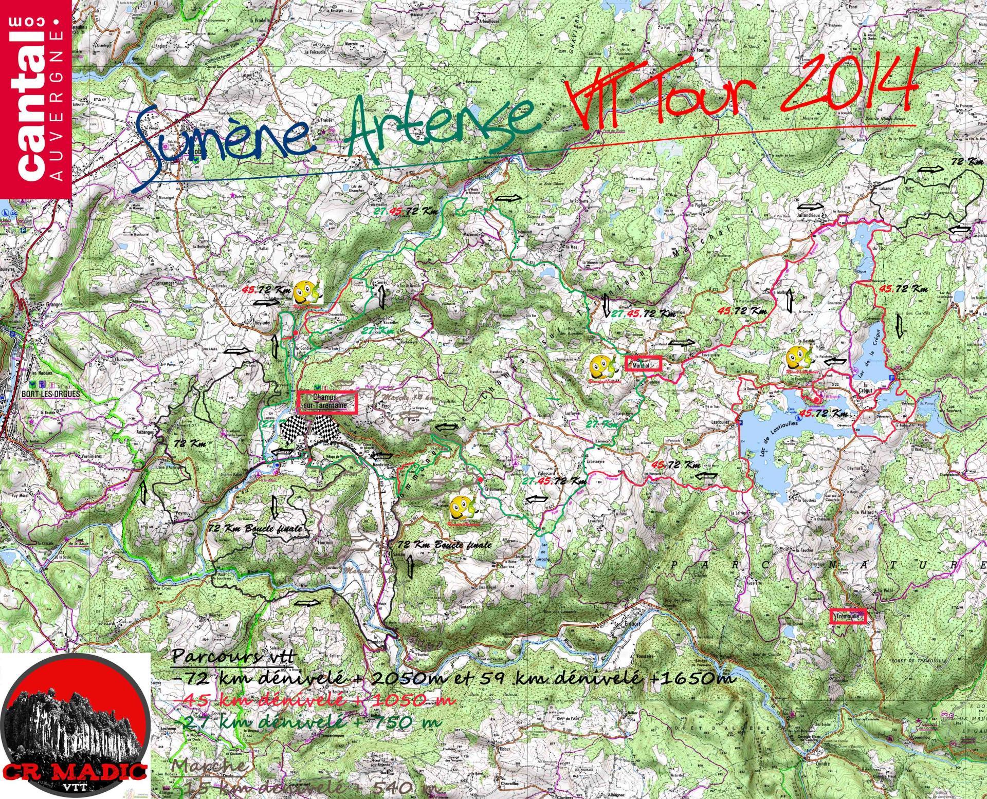 2014 trace savtt tour v2l