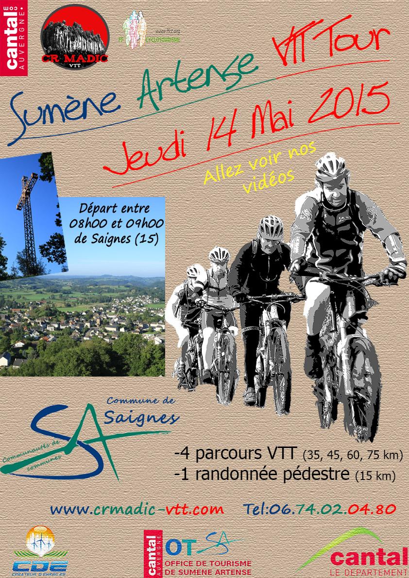 2015 affiche savtt tour v3