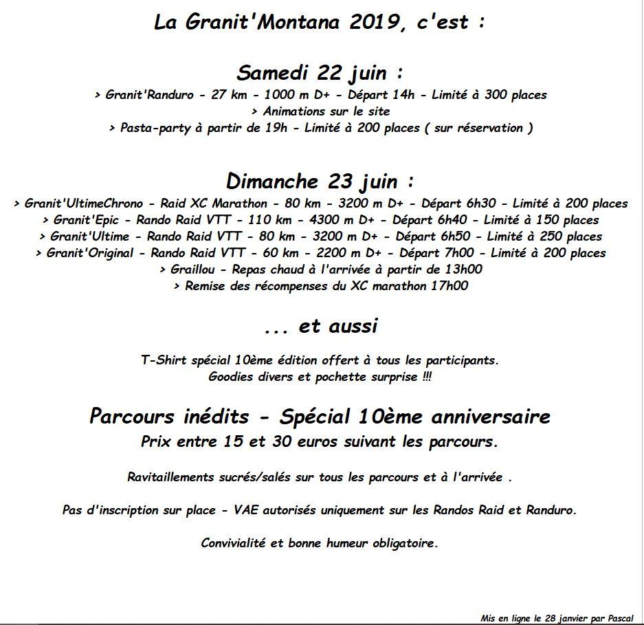 2018 06 23 granit montana