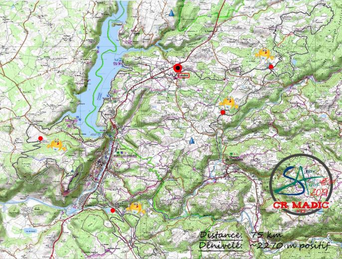 2019 savtt tour 75 km parcours v1