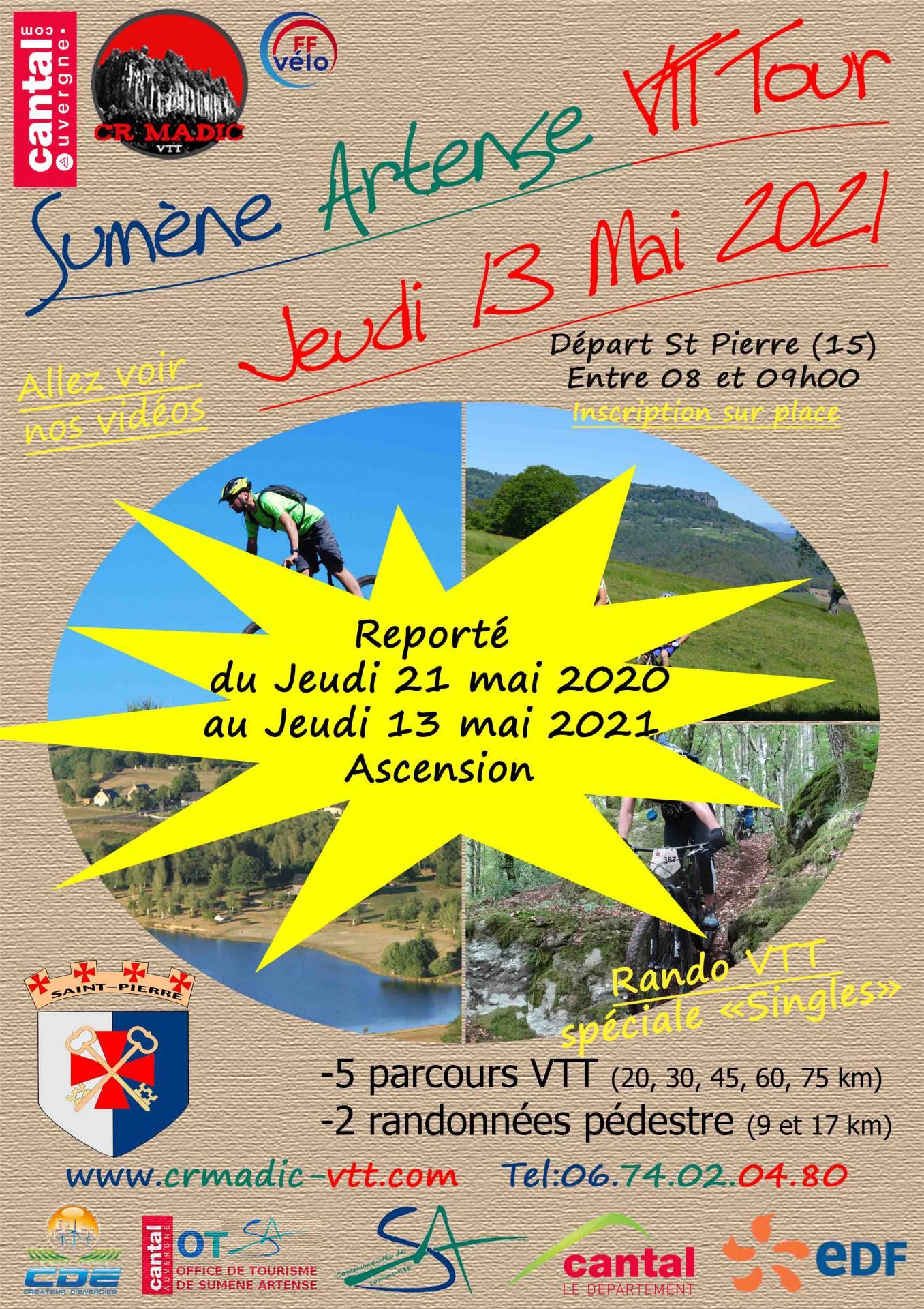 2020 affiche savtt tour v8 report 300 dpi 3
