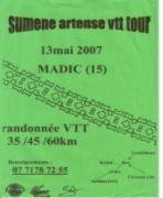 affiche-2007.jpg