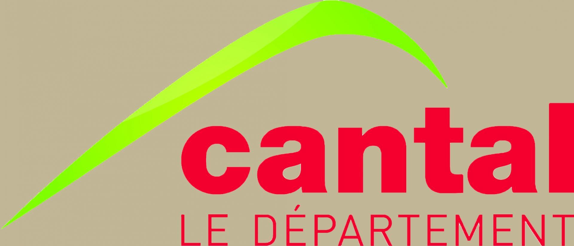 Cantal 4