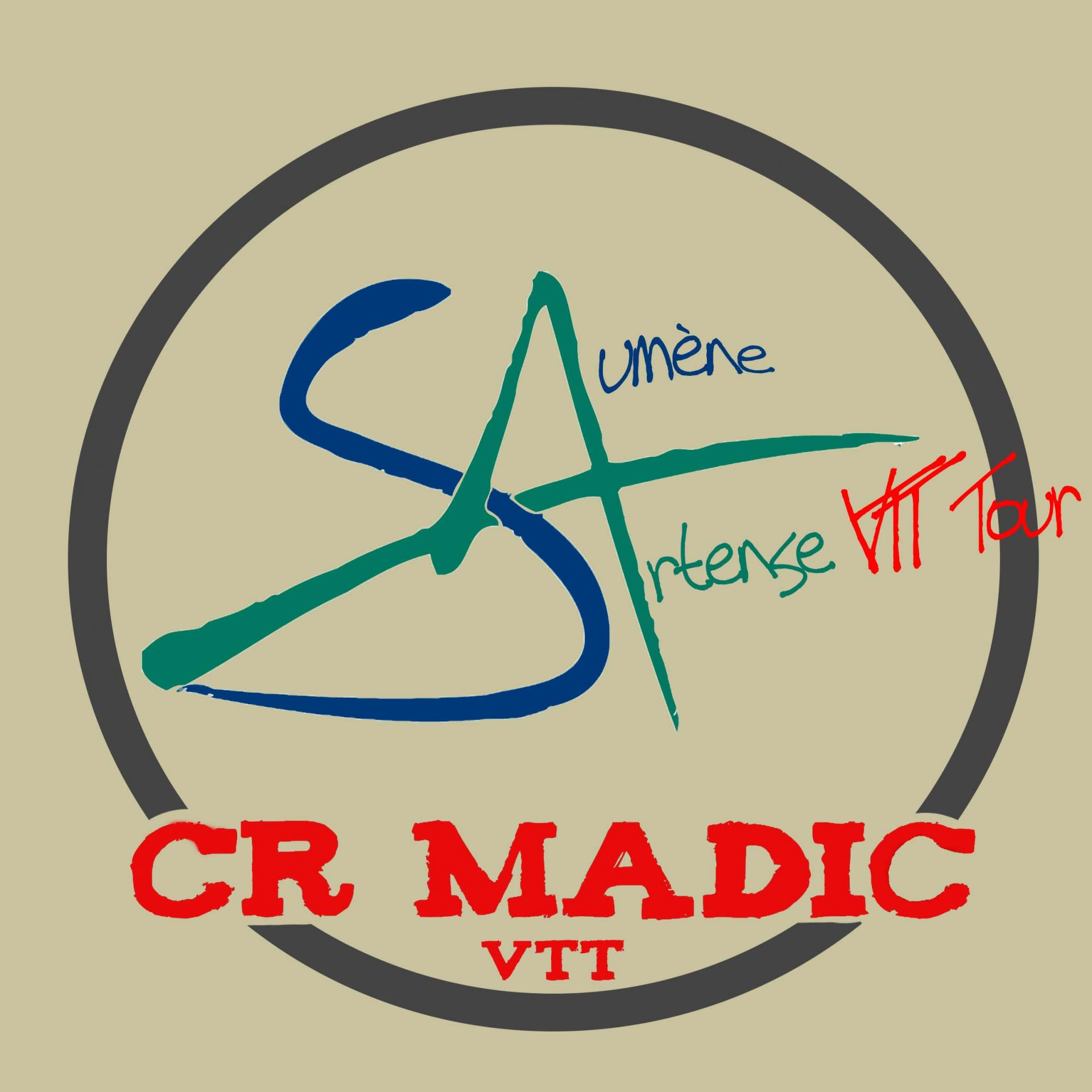Cr madic savtt tour fond web