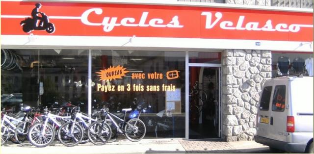 cycles-velasco.jpg