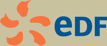 Edf logo pms v f