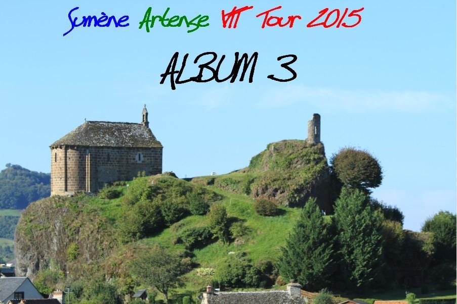 Entete album 3