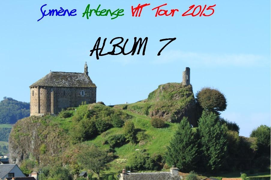 Entete album 7