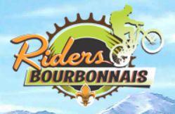 Les riders bourbonnais