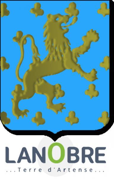 Logo de lanobre