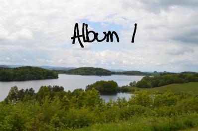Photo album1