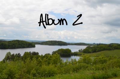 Photo album2
