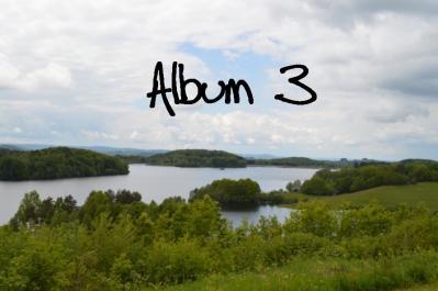 Photo album3