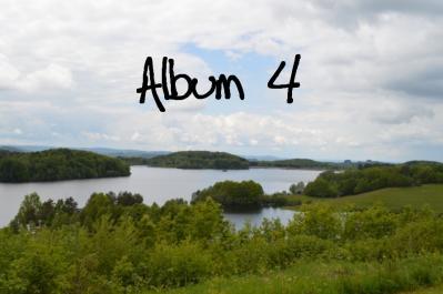 Photo album4