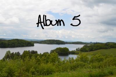 Photo album5