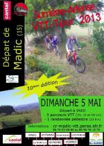 sa-vtt-tour-2013-affiche-1.jpg