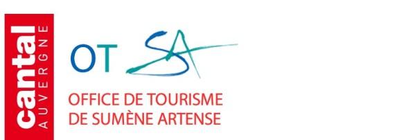 Communauté de communes Sumène-Artense